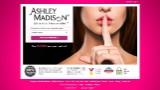 Ashley Madison hackers threaten to release data