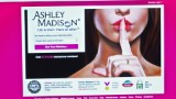 Ashley Madison survival guide: A divorce lawyer's advice
