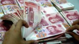 How the anti-corruption campaign affects China's ultra-rich