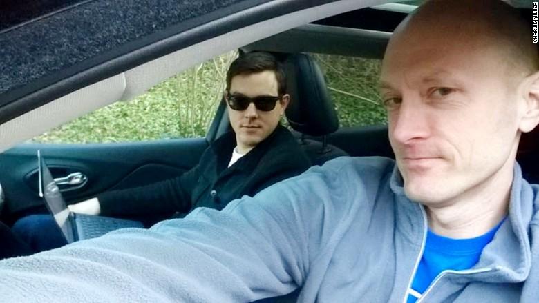 jeep hack drivers