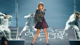 Will Taylor Swift's clothing line cause controversy in China?
