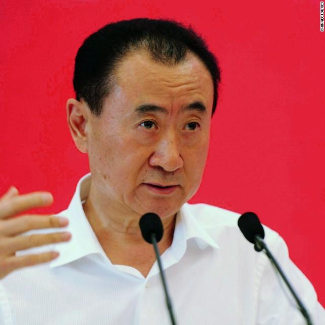 China has spent $236 billion on its market bailout