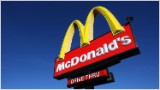McDonald's comeback kicks into high gear