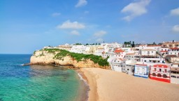 Best places to retire abroad