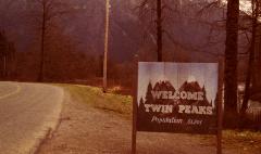 Showtime chief talks 'Twin Peaks' comeback