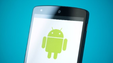 Online safety firm: Android has a major security flaw