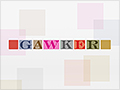 Departing Gawker editor calls it a 'miserable place'