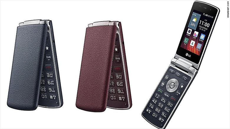 lg-gentle-phone