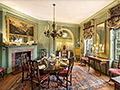 Mike Bloomberg buys historic London mansion for $25 million