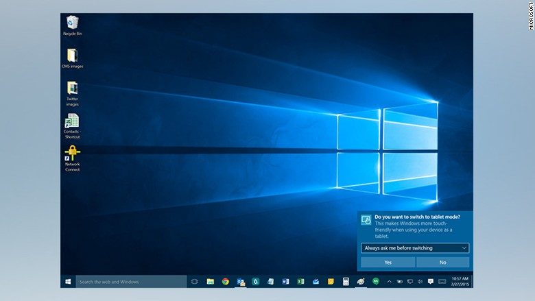 how to get windows 10 education free on new computer