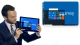5 cool features in Windows 10
