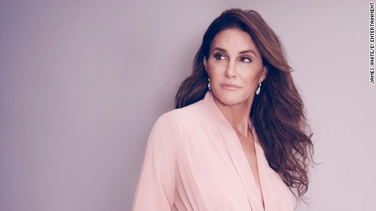 Size of 'I Am Cait' audience keeps up with the Kardashians