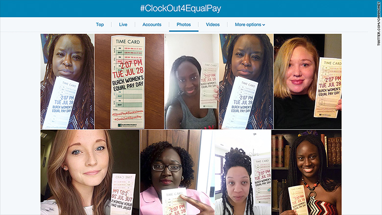 clockout4equalpay