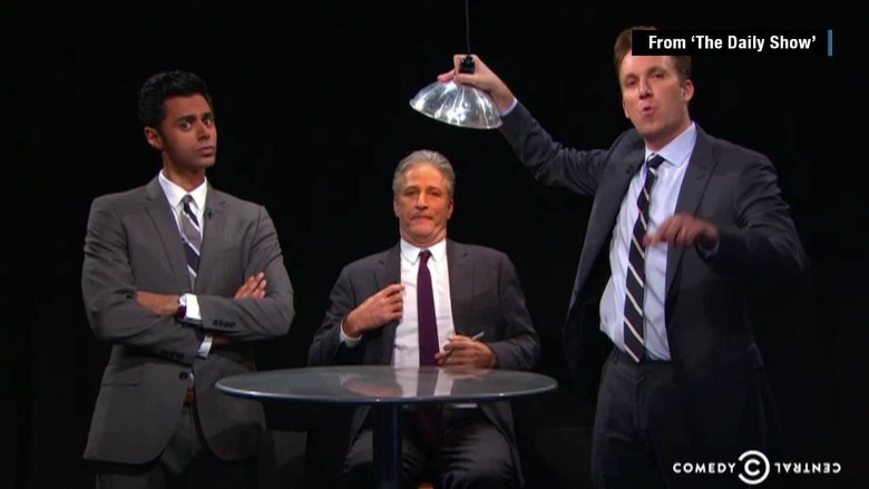 watch jon stewart answer fan questions_00002004