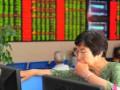China has a major bubble problem