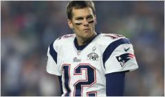 Tom Brady slams NFL: 'I did nothing wrong'