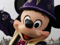 Disneyland Paris under investigation over wonky pricing