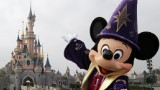 What you need to know about Disney earnings