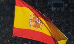 Can Spain sustain its economic turnaround?