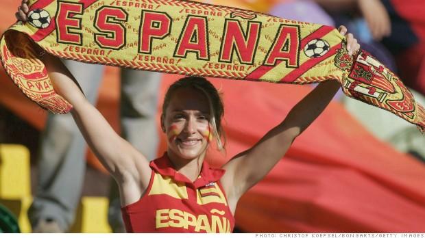 150730103001 espana spain 620xa