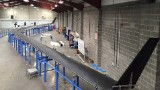 Facebook built a giant Internet drone