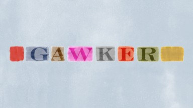 Daily Mail's price for Gawker settlement: Words, not money