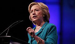 Palmieri: New York Times' Clinton story likely a 'hit job'