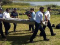 MH370: Families still not ready to accept compensation