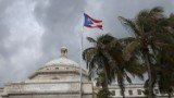Puerto Rico's crisis: What you need to know
