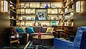 hyatt regency tyson lounge