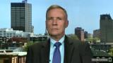 McQuaid on Fox's GOP debate