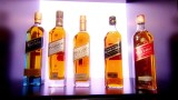 Diageo: Behind the world's biggest alcohol brands