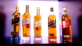 Diageo behind the brand_00002707