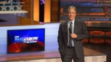 Jon Stewart's best moments