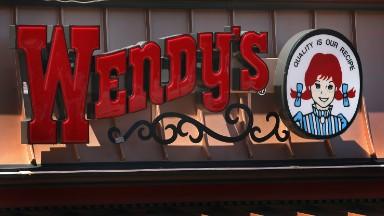 Wendy's loses in burger wars