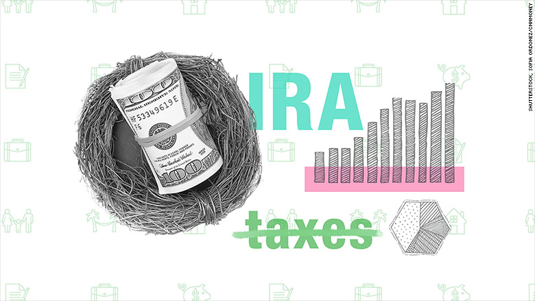 3 smart ways for investors to cut their taxes