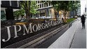 JPMorgan fined $360 million for manipulating key interest rate