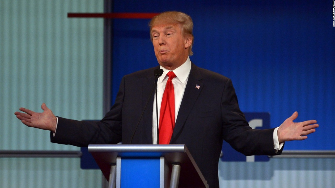 Fox's GOP debate had record 24 million viewers