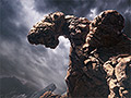 'Fantastic Four' clobbered at box office