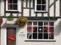 Is the British pub dying? 29 close each week