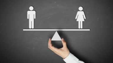 Female CEOs get only 3% of venture capital money