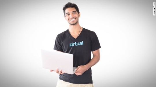 Zirtual insanity: Livelihoods of 400 in flux as startup shutters
