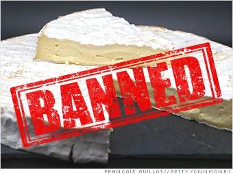 [Image: 150817145507-banned-in-russia-western-food-340xa.jpg]