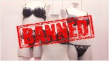 Banned! 10 things you won't find in Russia