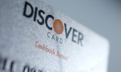 Customers love this credit card