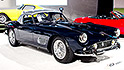 gallery most expensive cars pebble beach auctions