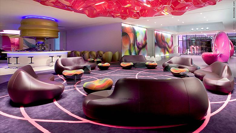 boutique hotels berlin 1