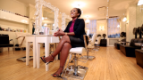 Meet the money makers of the natural hair movement