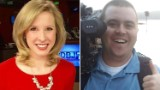 General manager: 'Devastated' over Virginia shooting