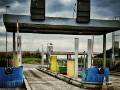 Highway robbery: Small tolls spiral into thousand dollar debts and jail time